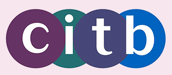 CITB Accreditation
