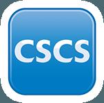 CSCS Accreditation