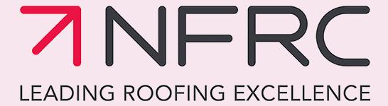 NFRC Accreditation