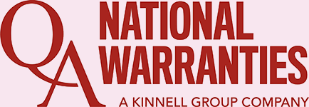 National Warranties Accreditation